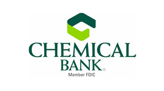 Chemical Bank