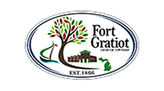 Fort Gratiot Township