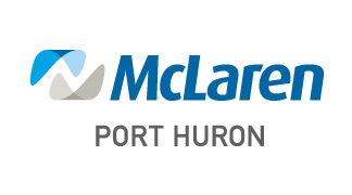 McLaren Port Huron