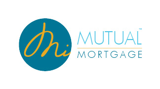 Michigan Mutual