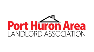 Port Huron Area Landlord Association